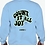 "Thumbnail: Pulse ""Count It All Joy"" Sweatshirt"