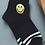 Thumbnail: Smiley Socks