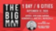 big-man-event-postcard-front-copy-600x33