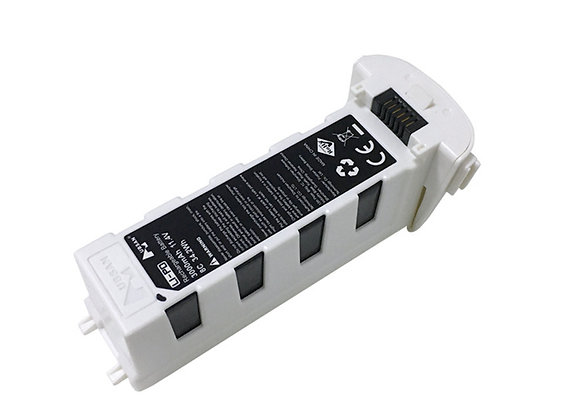 Batterie pour Hubsan Zino