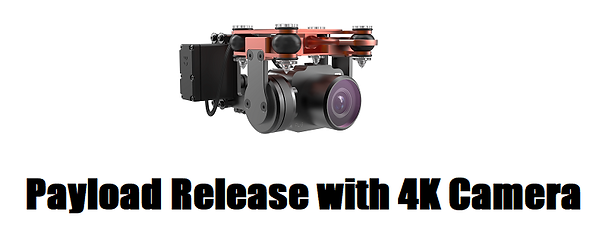 SplashDrone-3-Payload-Release-with-4K-ca