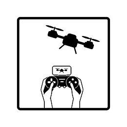 session-de-demonstration-drones-professi