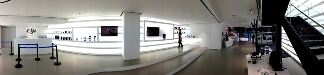 Store-DJI.jpg