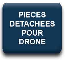 pieces detachees.jpg