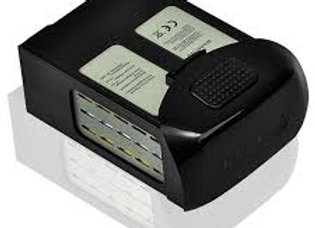 DJI Phantom 4 Series Intelligent  (5870mAh)