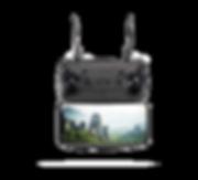 E520S-telecommande.png