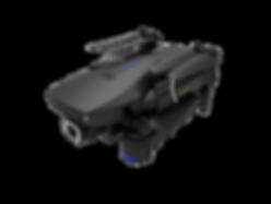 E520S-drone-pliable.png