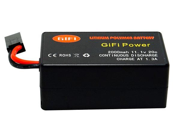 Batterie pour PARROT AR 2