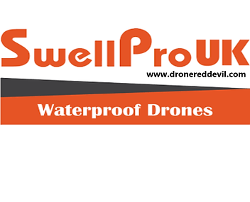logo swellpro2.png