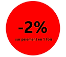 -2%.png