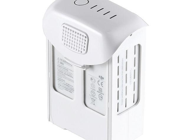 batterie-lipo-4s-5870-mah-dji-phantom-4-