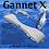 Thumbnail: GANNET X