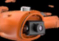 agile-4k-camera.png