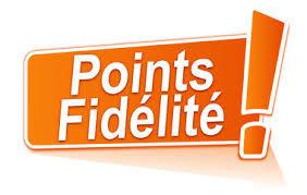 points_fidélité.jpg