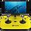 Thumbnail: Drone sous-marin Gladius Mini