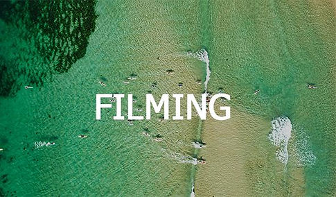 SD3_Filming.jpg
