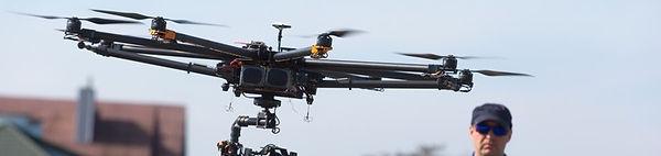 assurance-drones.jpg