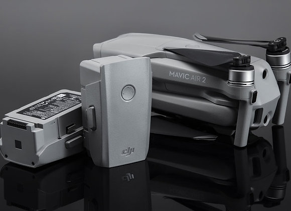 Batterie Mavic Air 2
