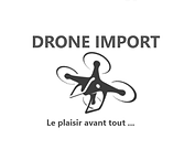 drone import.png
