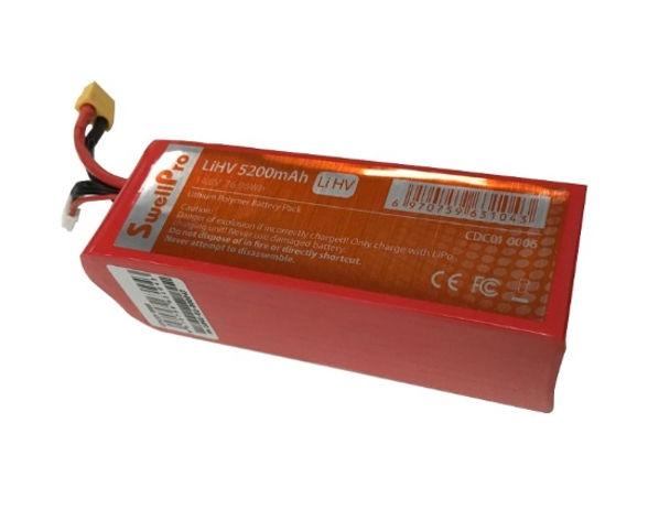 batterie-lihv-4s-5200-mah-pour-splash-dr