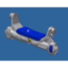 drone-fishing-gannet-sport-universal-ada