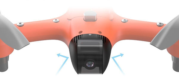 SwellPro-SPRY-Drone-4K-Camera.jpg
