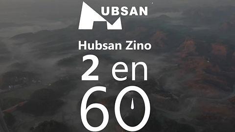ZINO 2