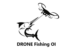 DRONE FISHING OI.png