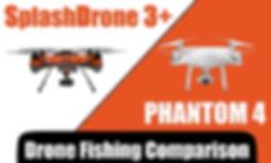 Phantom-4-vs-SplashDrone-3-featured-imag