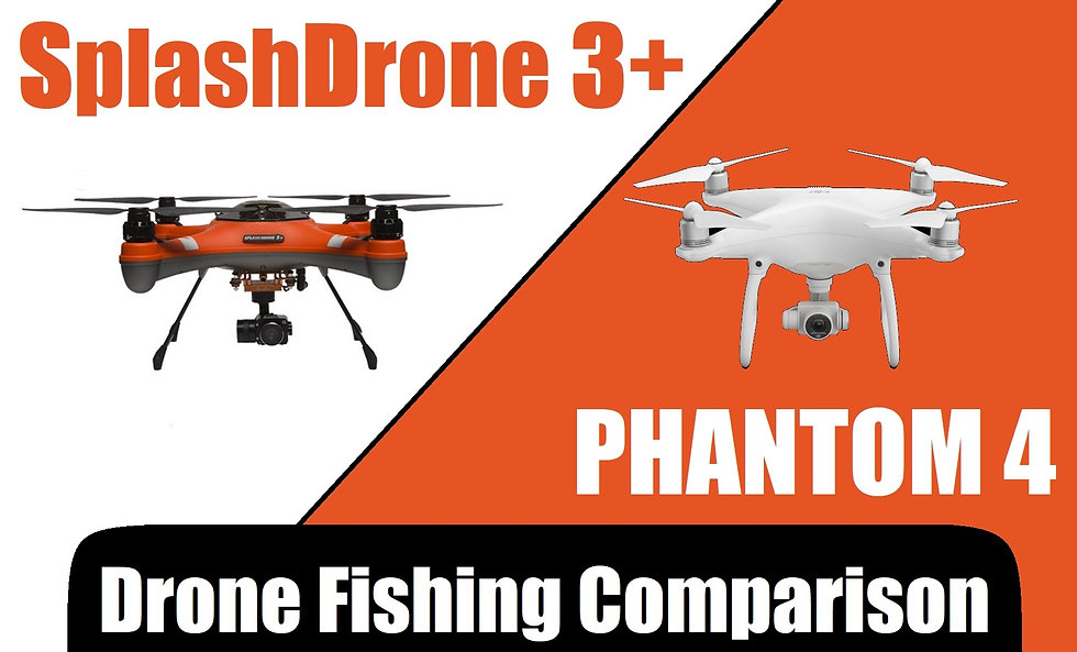 Phantom-4-vs-SplashDrone-3-featured-imag
