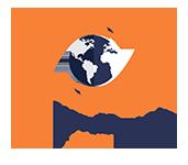 logo-aerocapture.png