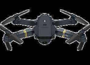 EACHINE  E58 Drone