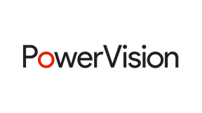 PowerVision-LOGO-BLACK.png