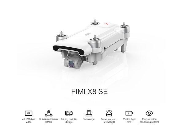 FIMI X8 SE 2020
