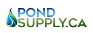 PondSupply_2019logo1-removebg_edited.png