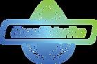 cwp-logo-wordmark-large-cmyk-removebg.pn