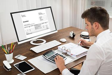 Accountant-CPA-Benefits-and-Rewards.jpg
