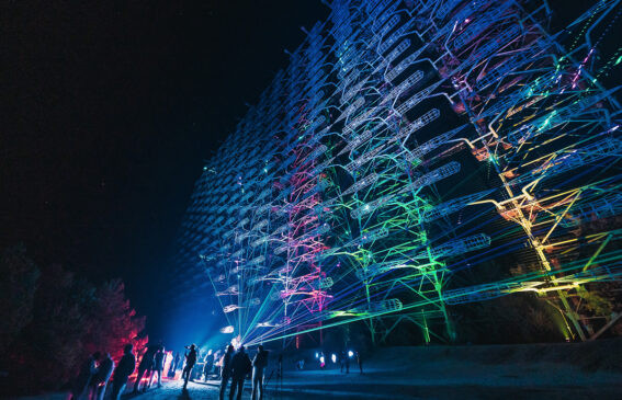 ARTEFACT-the-first-art-rave-in-Chornobyl