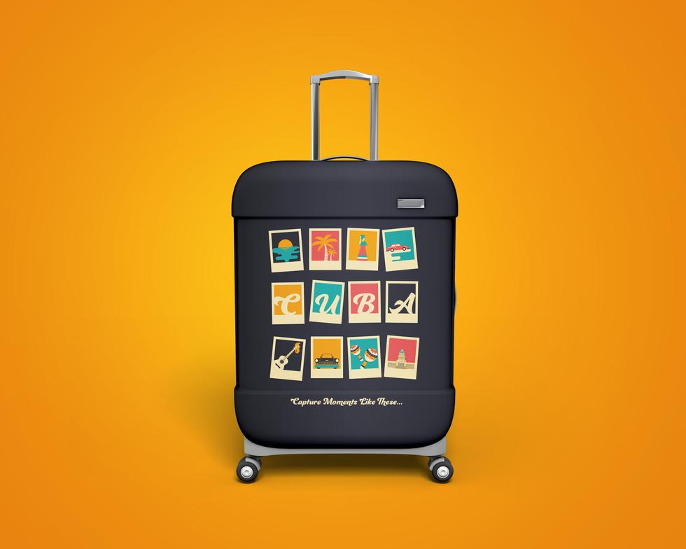 cuba suitcase 1.png
