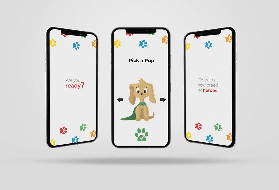 app mock 1.png