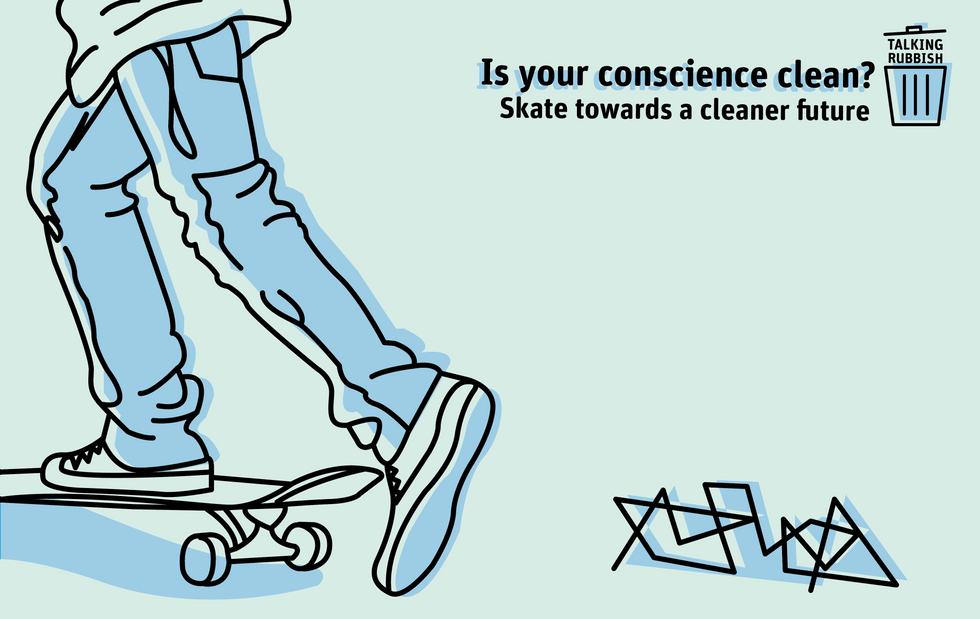 poster design skate close 2-01.png
