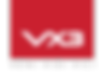 VX3-logo (1).png