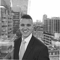 Adam Broster - testimonial