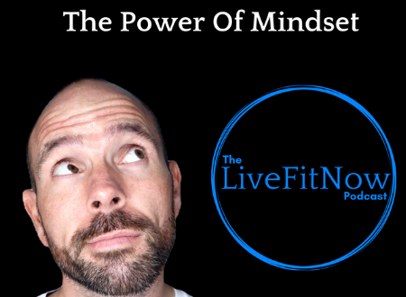 The Power of Mindset