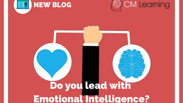 Do You Lead with Emotional Intelligence?