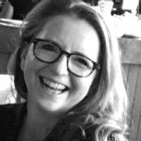 Kirstin Sibley - testimonial