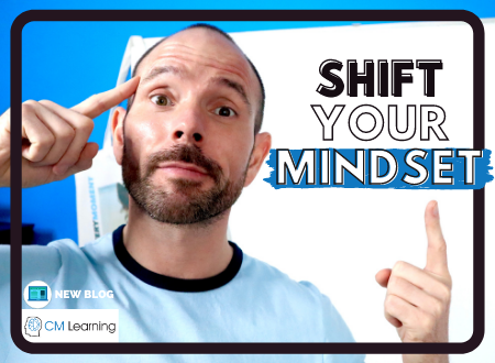 How to Shift Your Mindset with These Techniques