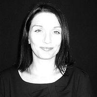 Michelle Vaughton - testimonal