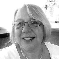 Theresa Harker - testimonial