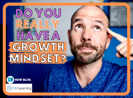 How's your mindset health? | why you need a growth V fixed mindset